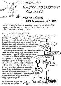 io_tabor_2013_kisebb