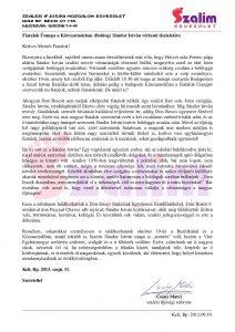 levél szaléziaktól-page-001