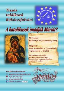 Rákóczifalva plakát-page-001