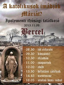 13_11_09_Bercel_plakat