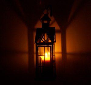 candle-lantern-lit