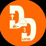 DDlogo