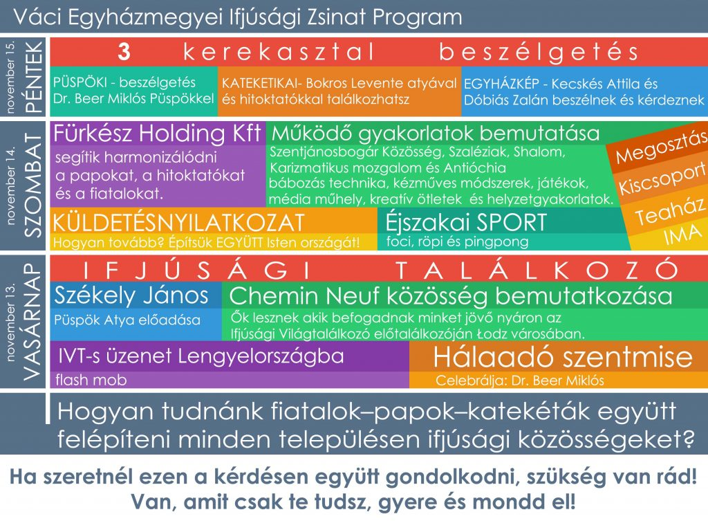 ifj_zsinat_program