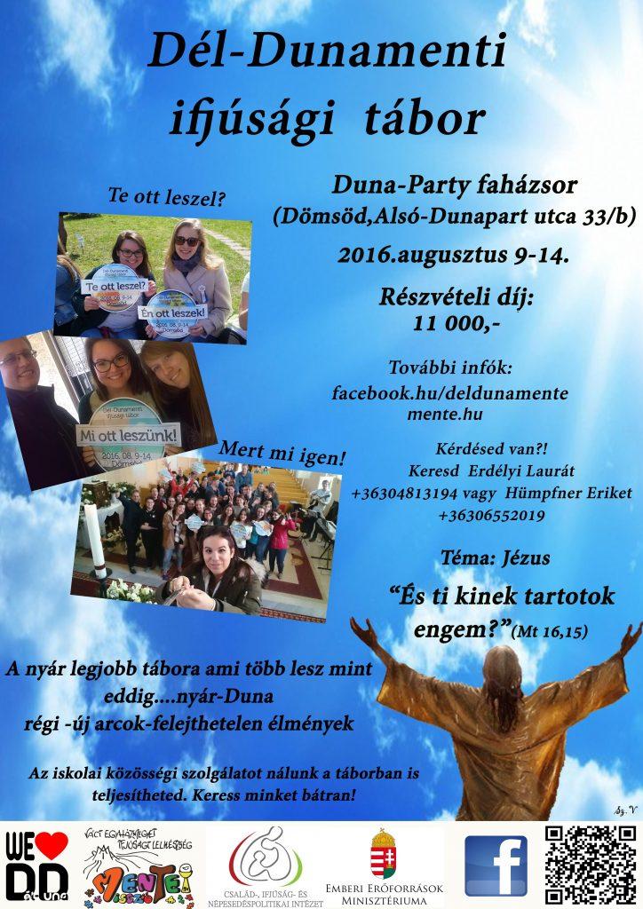 del duna dömsöd plakat-page-001