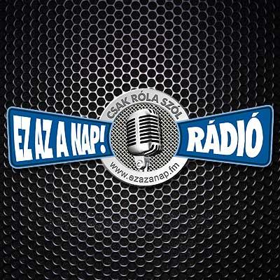 rádió