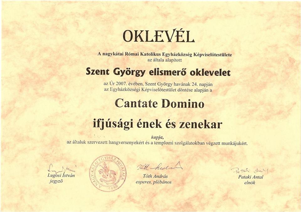 cd_oklevel