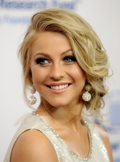 20-prom-hairstyles-pictures-for-2013