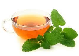 citromfu tea