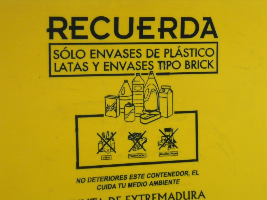 spanyol_felirat