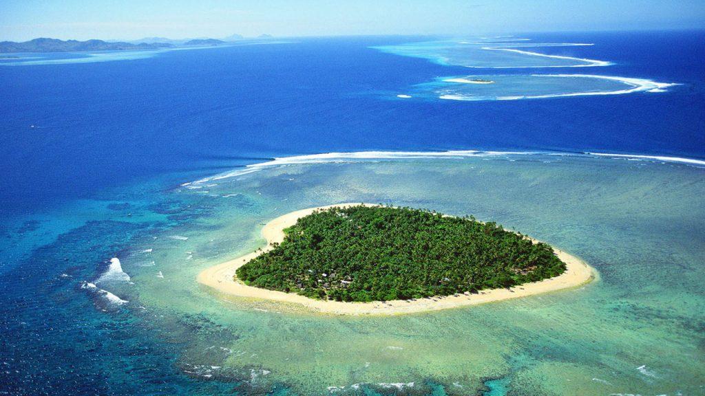 Tavarua-Island-Fiji-3