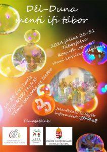 ddplakát2014