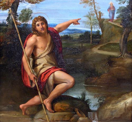 st-john-baptist-sandal