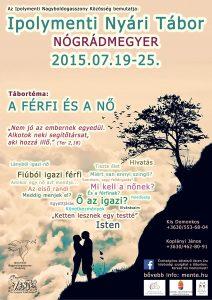plakát A4 új