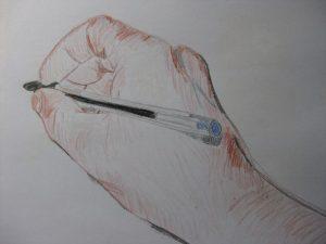 rajzol