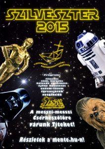szilveszter2015plakát