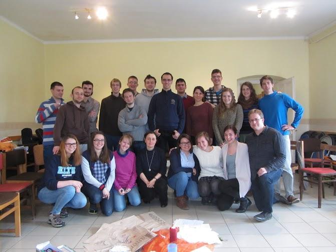 KisTesóLGY_16 (20)