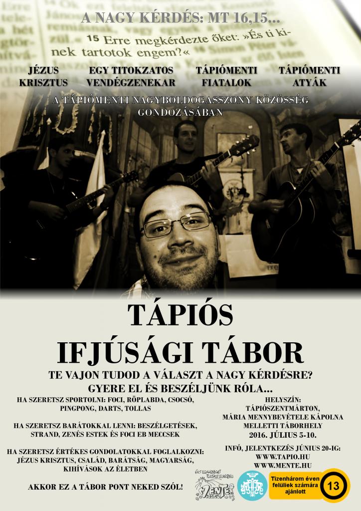 tapios_ifi_plakat_v6