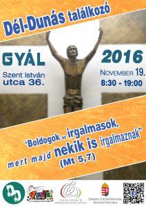 kesz_gyal