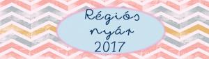 regiosnyar2017_2