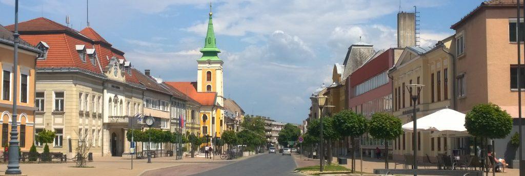 Civitas_Fortissima_Square2