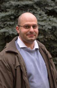 Kuris Tibor